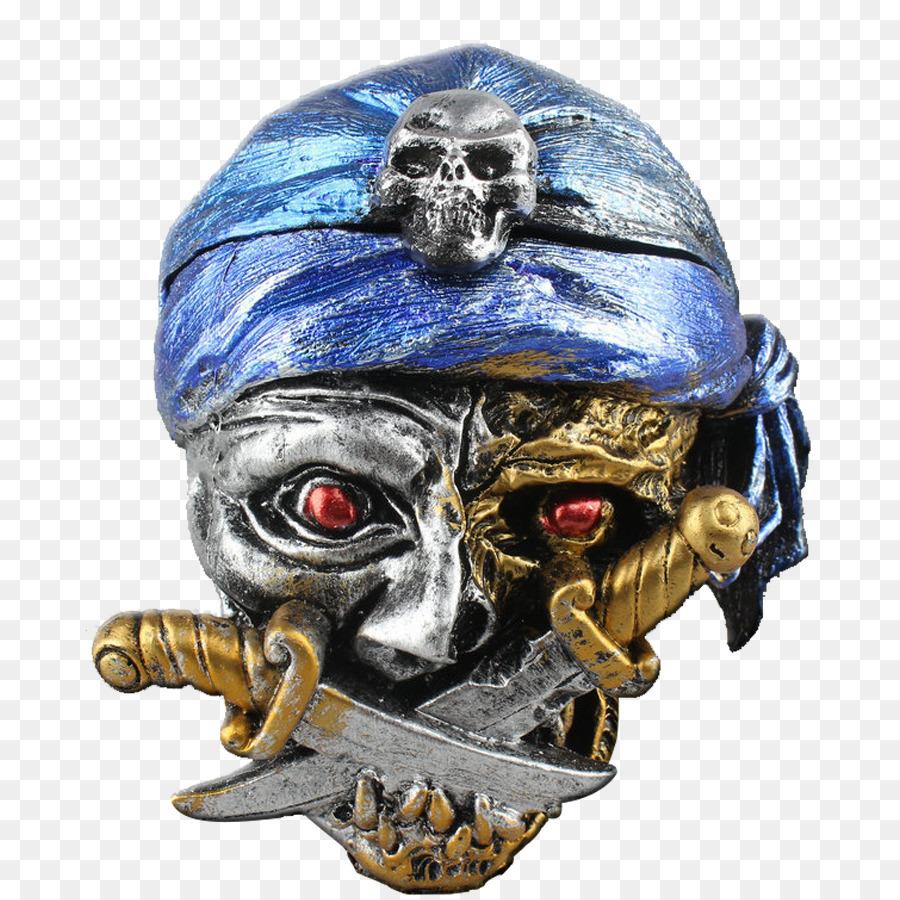Immagini Di Teschio Pirati teschio t-shirt pirateria testa posacenere - teschio dei