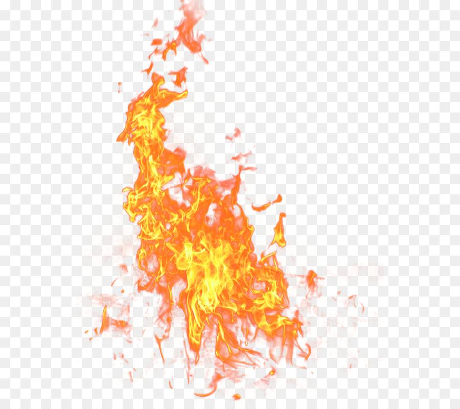 flammen bilder kostenlos  best ausmabilder 2020