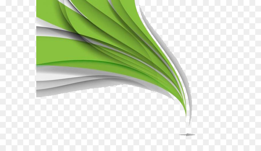 green grass background png download 650 508 free transparent green png download cleanpng kisspng green grass background png download