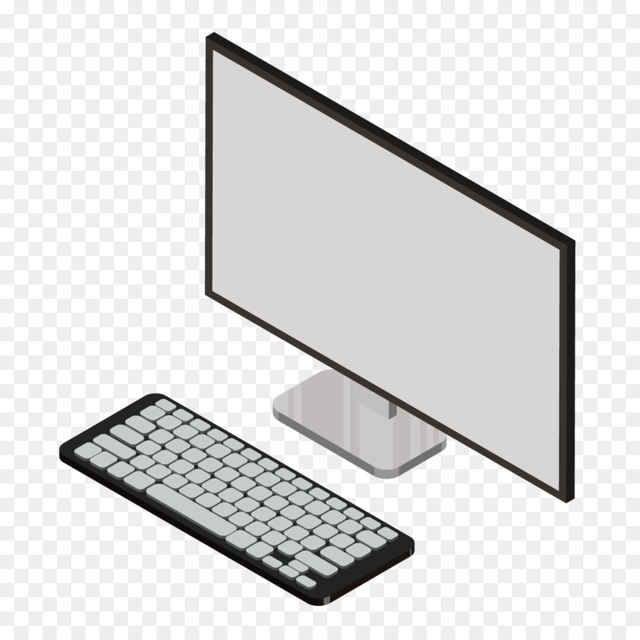 Cartoon Computer Png Download 1276 1276 Free Transparent Computer Monitor Accessory Png Download Cleanpng Kisspng Polish your personal project or design with these cartoon computer transparent png images, make it even more personalized and more attractive. computer monitor accessory png