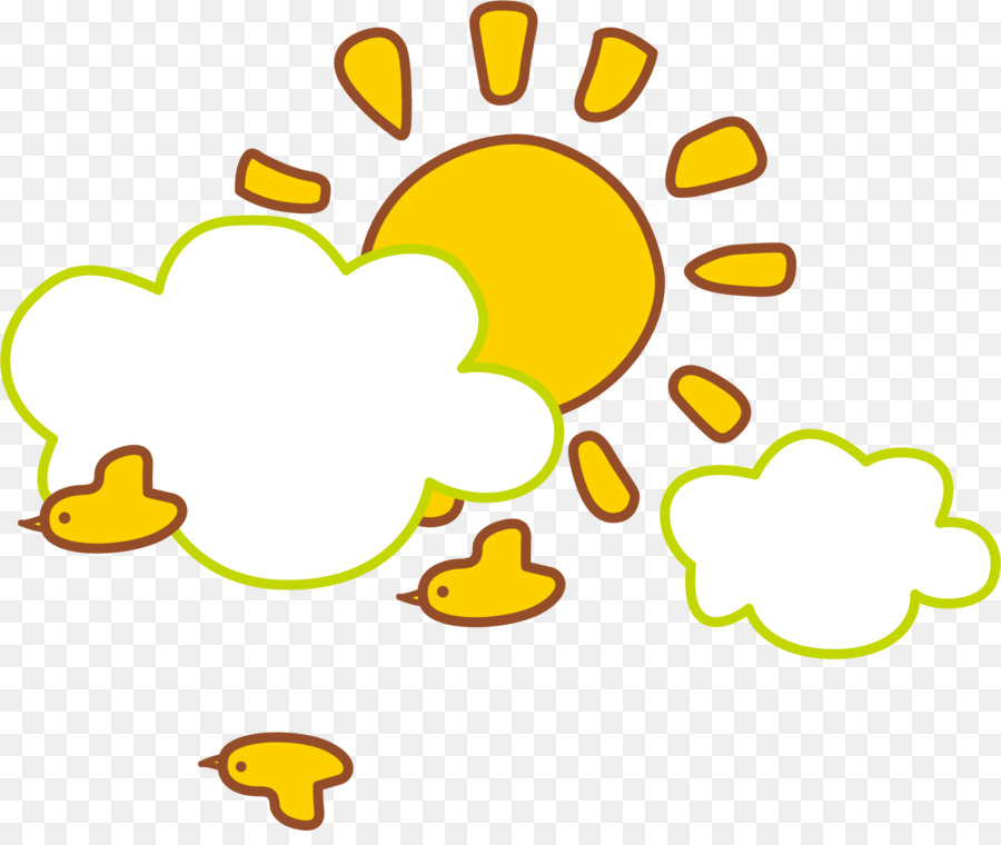 sun clipart png download 1501 1245 free transparent cloud png download cleanpng kisspng sun clipart png download 1501 1245