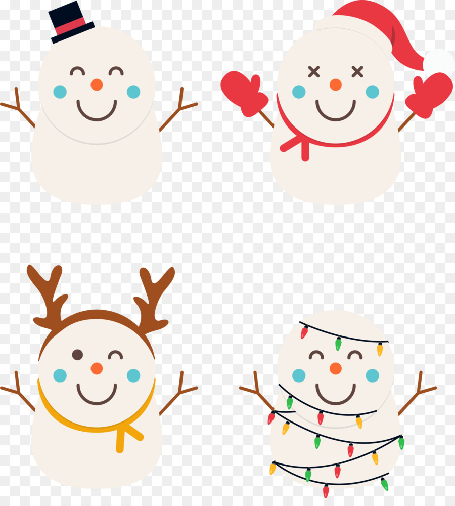 Christmas Winter Background Png 1664 1822 Free