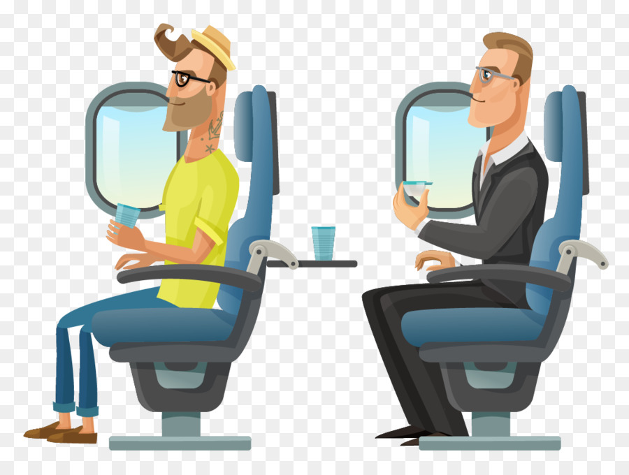 Airline Passengers Stock Illustrations – 1,172 Airline Passengers Stock  Illustrations, Vectors & Clipart - Dreamstime
