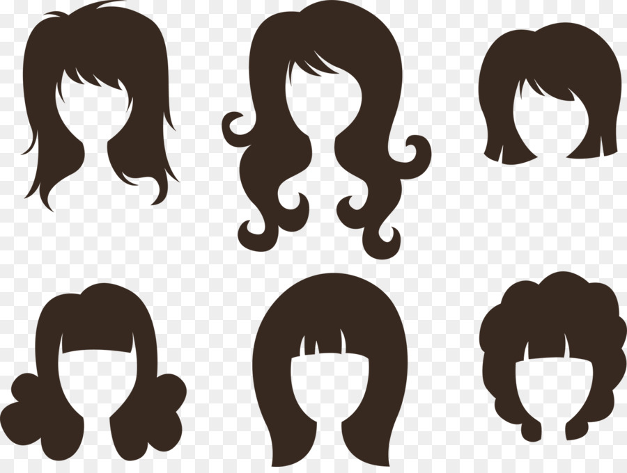 Woman Hair Png Download 1500 1118 Free Transparent Comb Png Download Cleanpng Kisspng