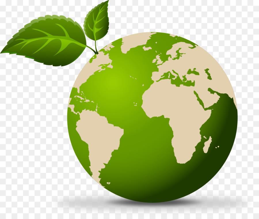 картинки глобус экология что увидели картинке