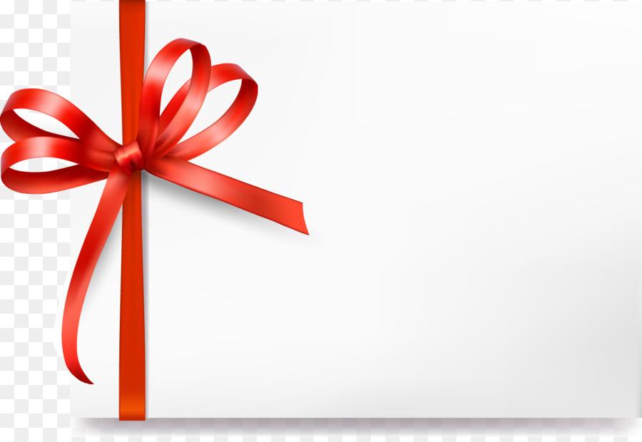 Geschenk Karte Gutschein Rabatten Und Vergütungen Gratis