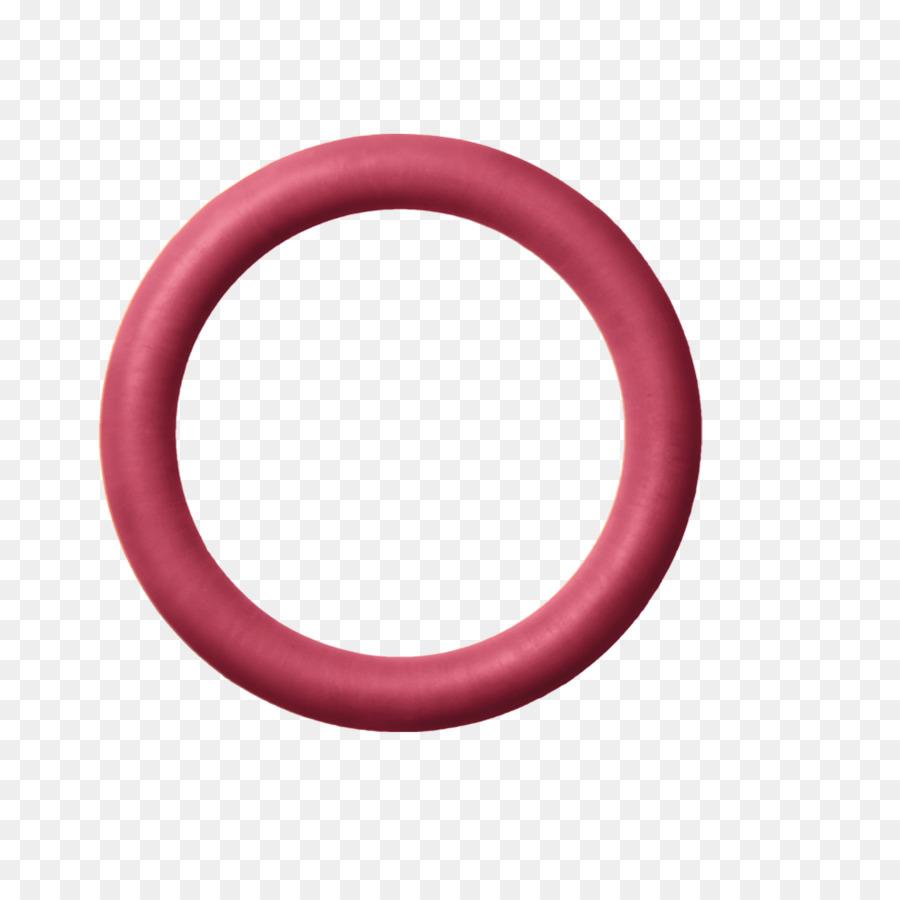 Logo Roter Kreis