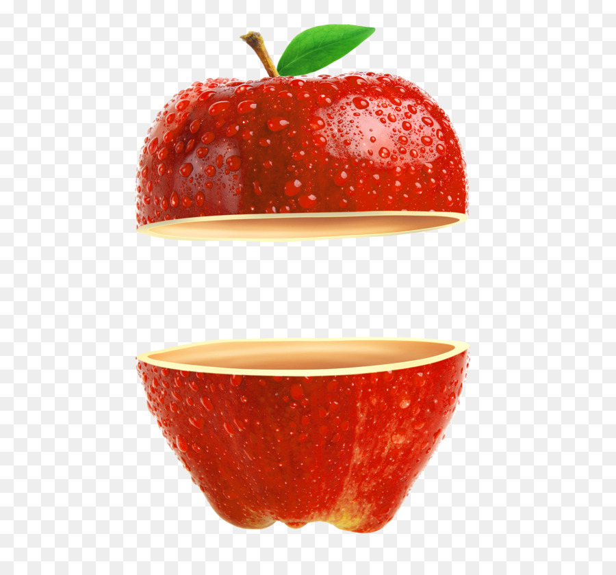Strawberry Cartoon Png Download 2270 2109 Free Transparent Apple Png Download Cleanpng Kisspng