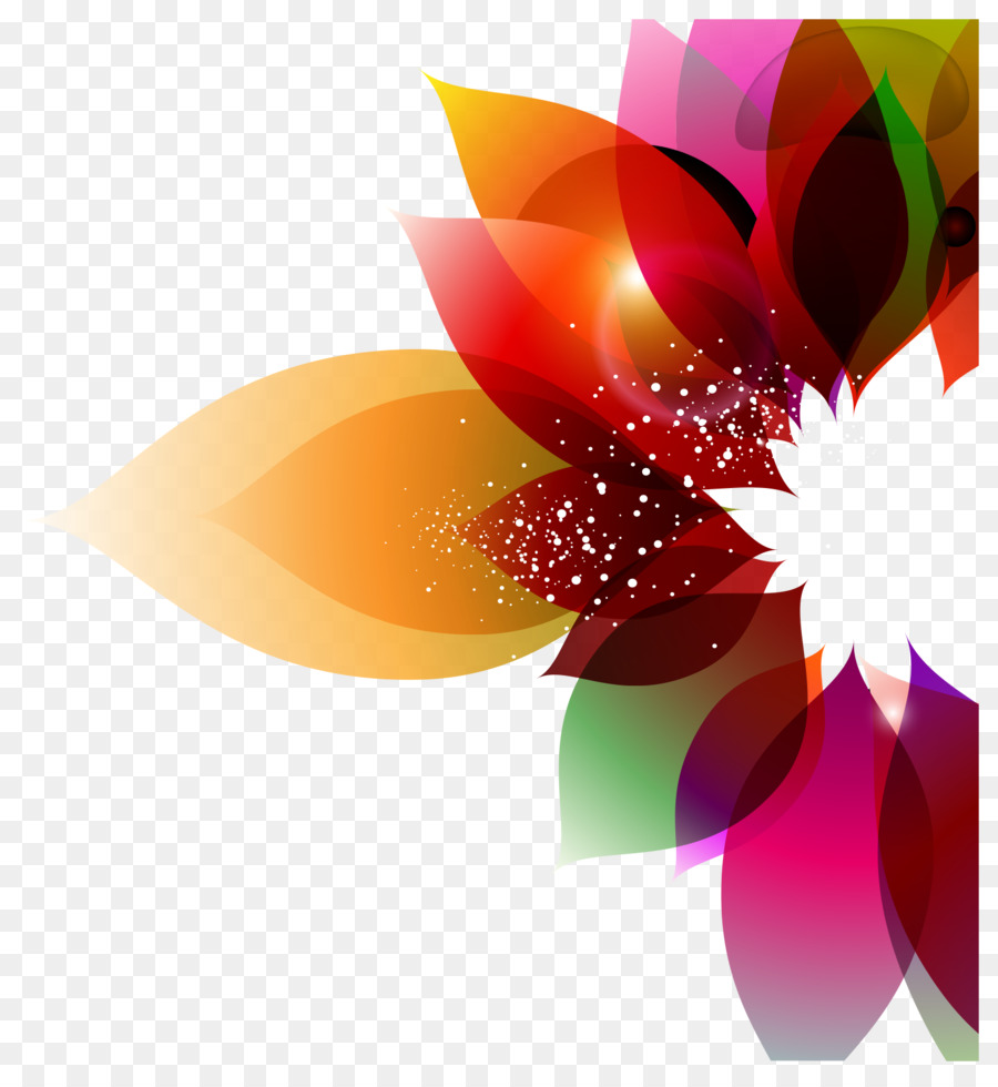 Paint Abstract Background Png Download 1560 1689 Free