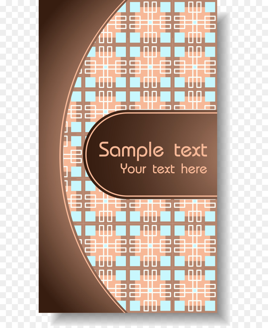 Grafik Design Visitenkarten Muster Visitenkarte Muster