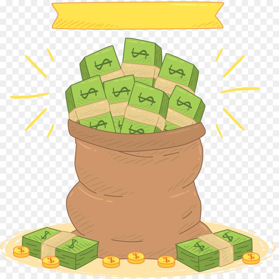 money bag png download 2100 2100 free transparent bag png download cleanpng kisspng money bag png download 2100 2100