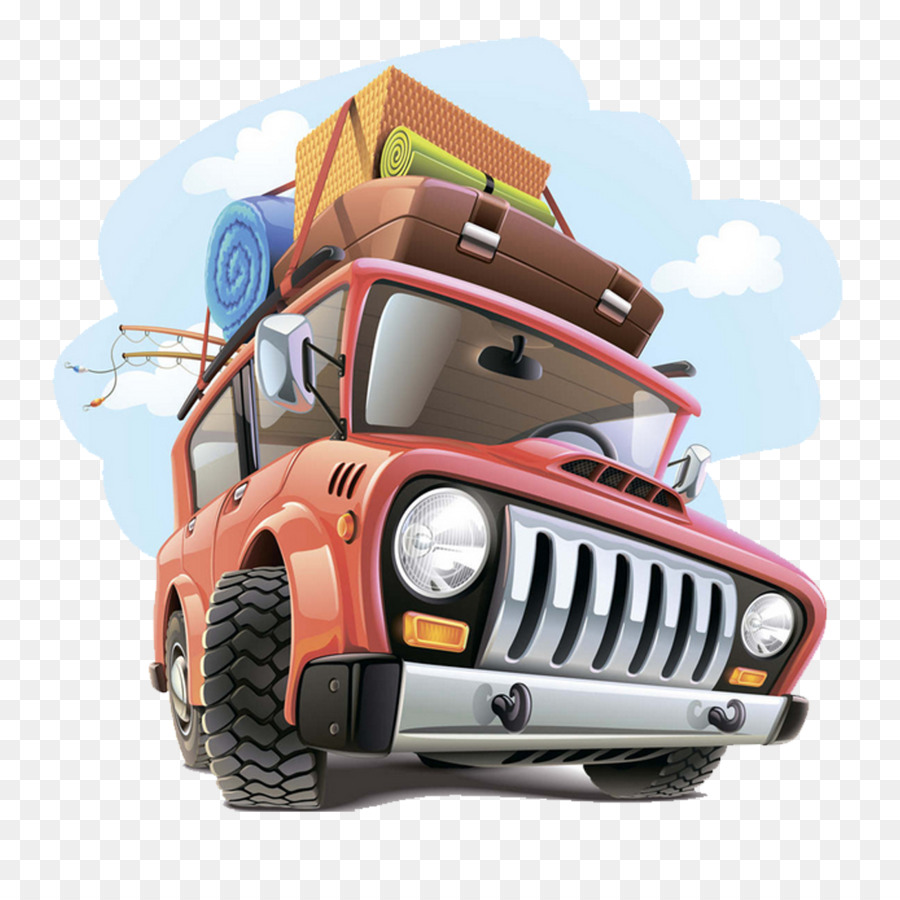 travel road png download 1100 1100 free transparent car png download cleanpng kisspng travel road png download 1100 1100