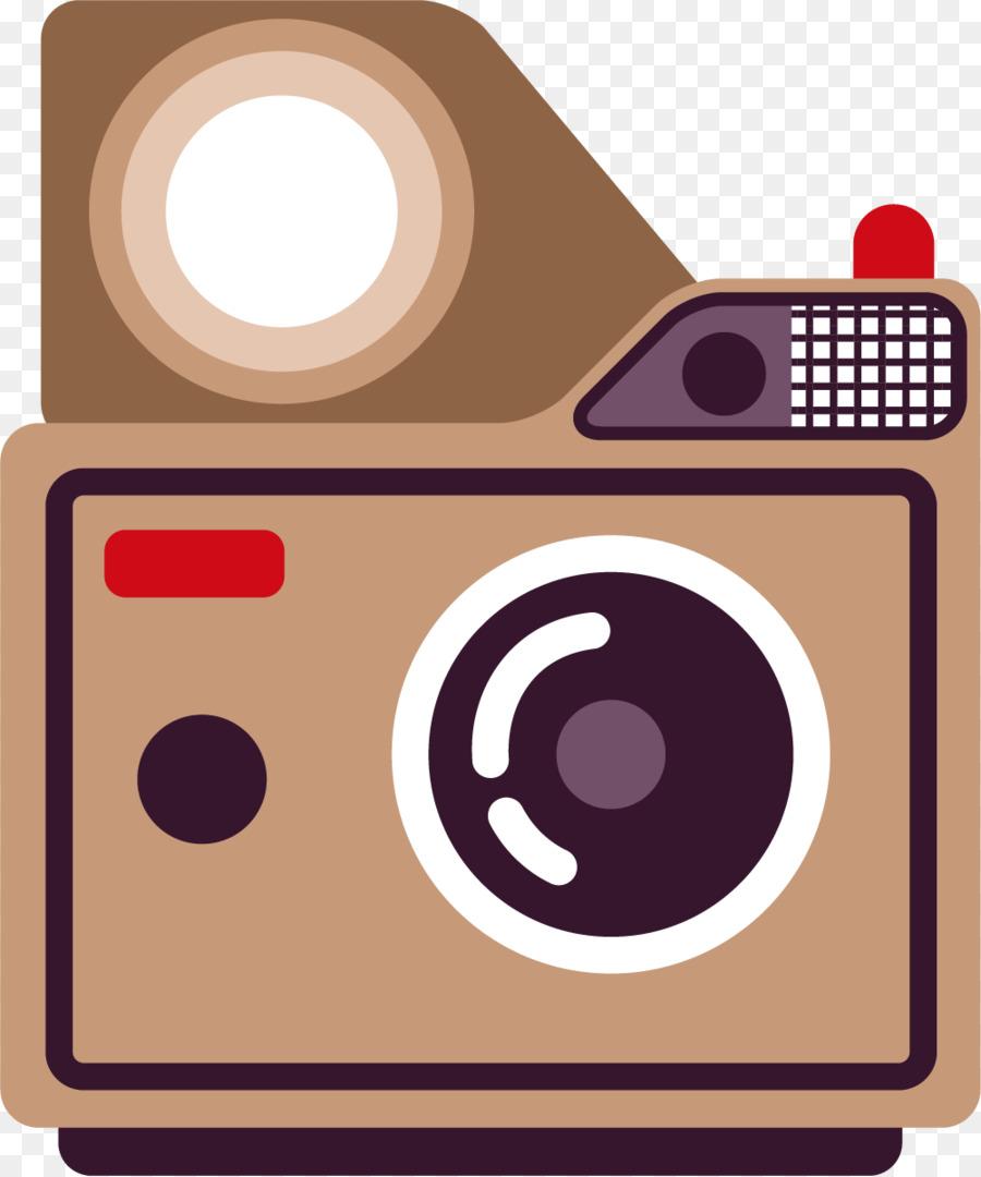 Camera Cartoon Png Download - 1001*1200 - Free Transparent Camera Png  Download. - CleanPNG / KissPNG