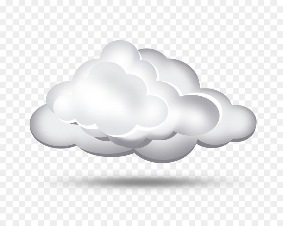 world wide web png download 1280 1024 free transparent cloud computing png download cleanpng kisspng world wide web png download 1280 1024