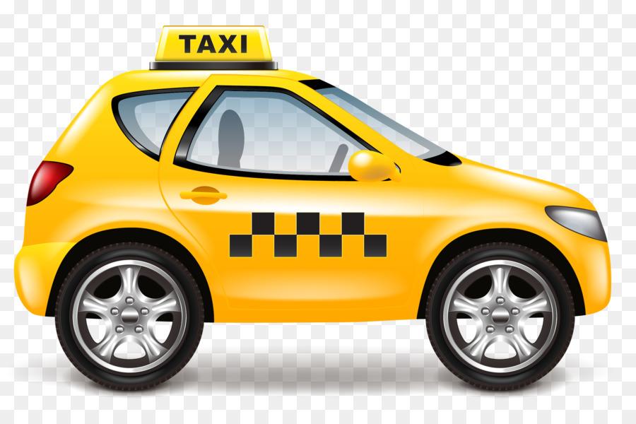 можете заказать картинки такси для машины одинаково