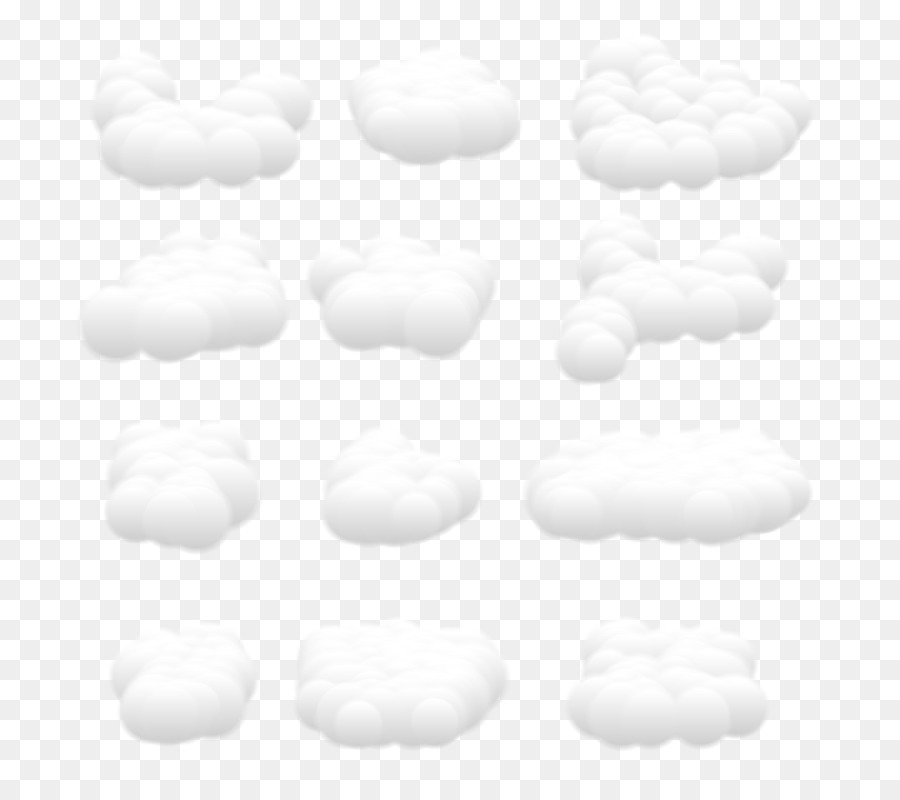 black line background png download 800 800 free transparent white png download cleanpng kisspng clean png