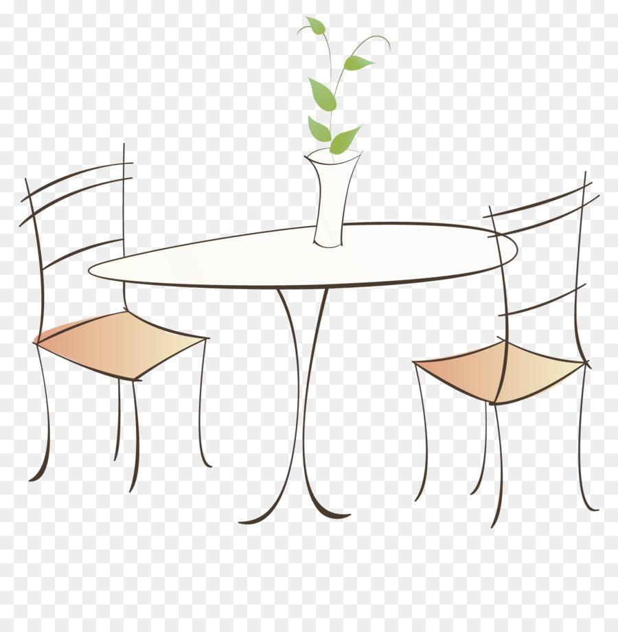 Sedia Da Tavolo Dipinte A Mano Tavoli E Sedie Scaricare Png Disegno Png Trasparente Angolo Png Scaricare