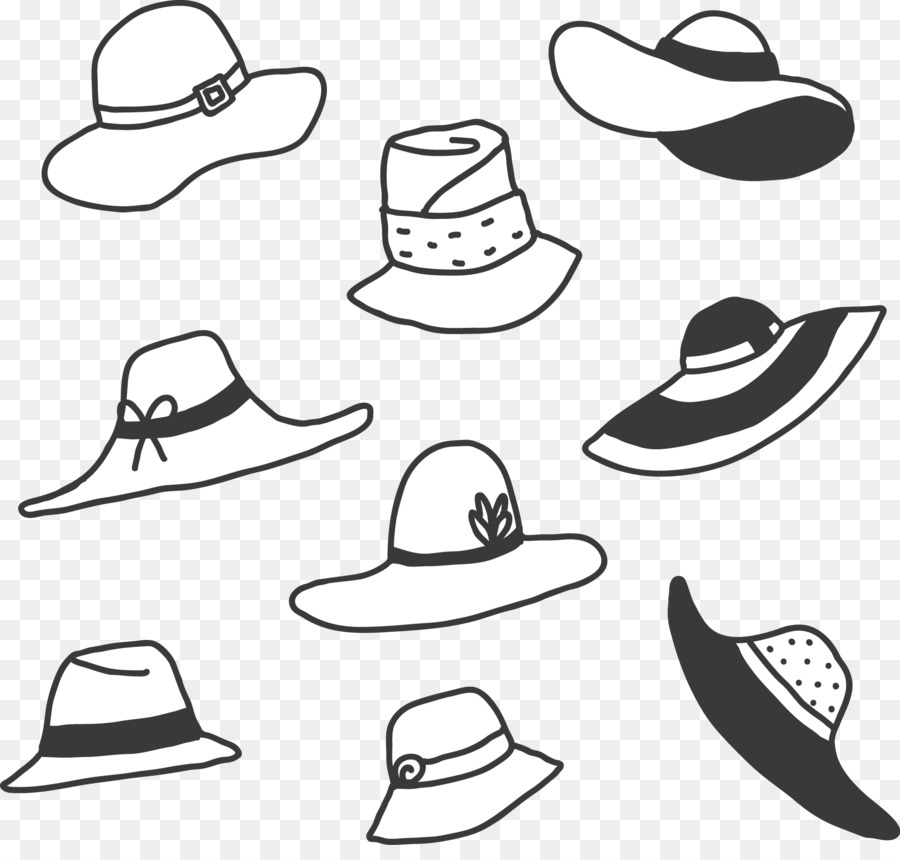 Bird Line Drawing Png Download 1883 1768 Free Transparent Cowboy Hat Png Download Cleanpng Kisspng Polish your personal project or design with these cowboy hat transparent png images, make it even more personalized and more attractive. bird line drawing png download 1883