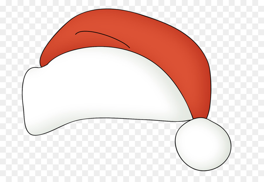 Christmas Hat Drawing Png.Christmas Hat Drawing Png Download 800 620 Free
