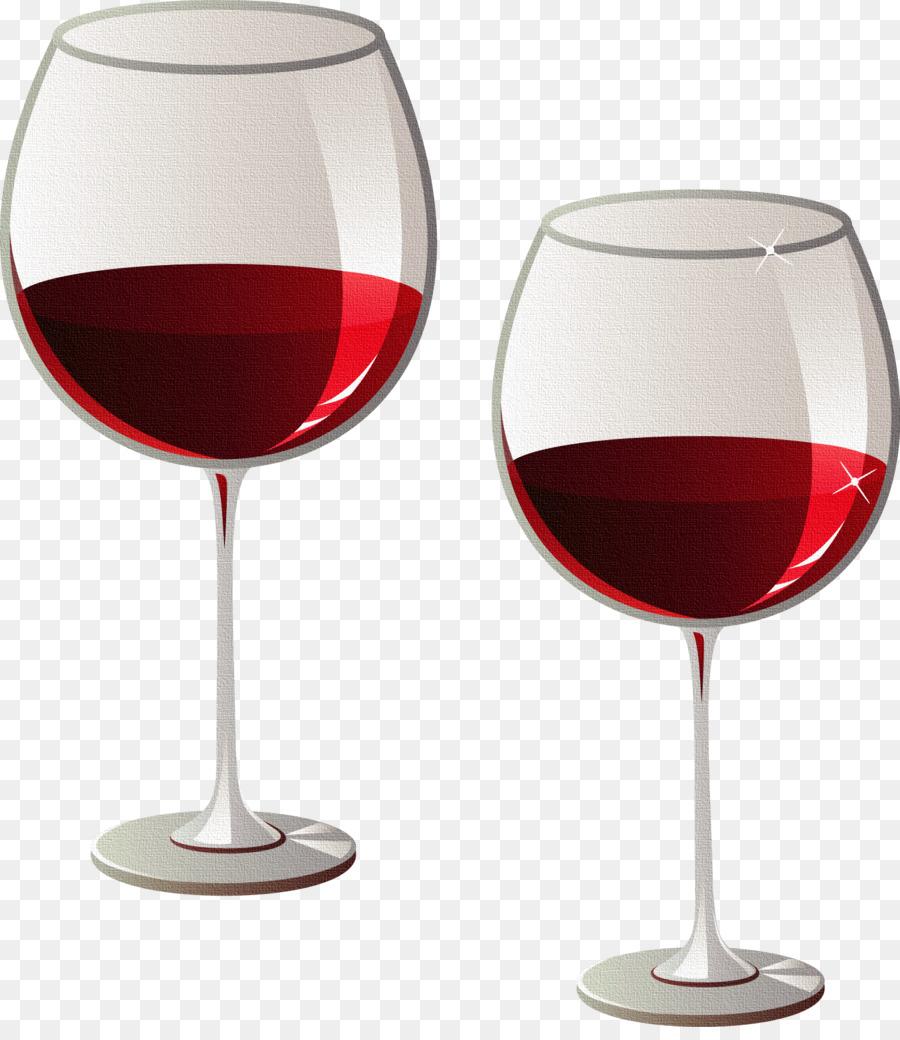 Bicchiere Di Vino Stilizzato Illustrazioni, Vettoriali E Clipart Stock –  (187 Illustrazioni Stock)
