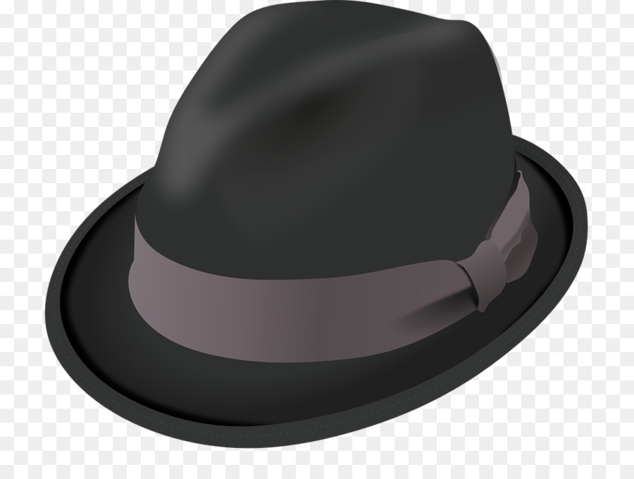 Cowboy Hat Png Download 960 708 Free Transparent Hat Png Download Cleanpng Kisspng Pin amazing png images that you like. cowboy hat png download 960 708
