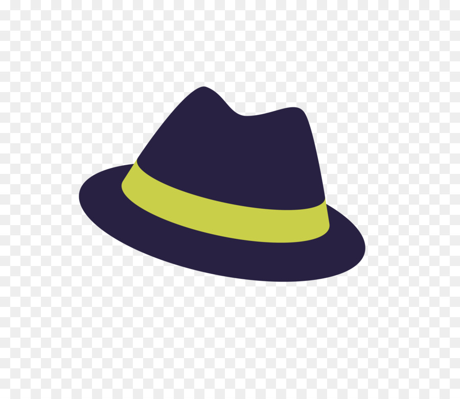 Hat Cartoon Png Download 3927 3328 Free Transparent Hat Png Download Cleanpng Kisspng The pnghost database contains over 22 million free to download transparent png images. clean png