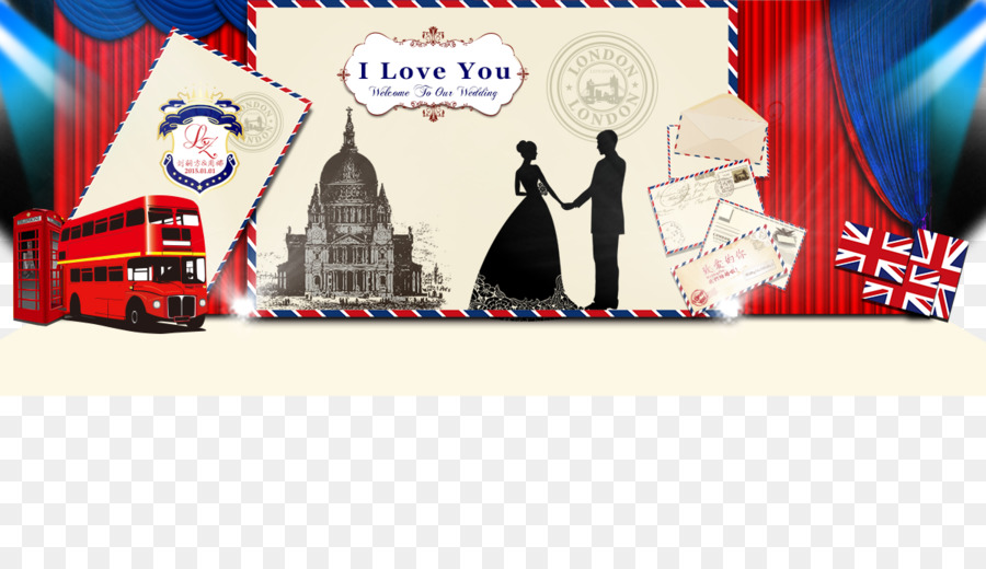 Wedding Banner Png Download 1200 667 Free Transparent Wedding Png Download Cleanpng Kisspng