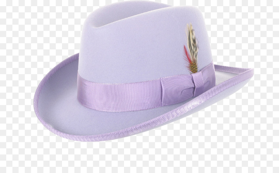 Cowboy Hat Png Download 1438 881 Free Transparent Hat Png Download Cleanpng Kisspng Seeking more png image fedora hat png,yankees hat png,top hat png? cleanpng
