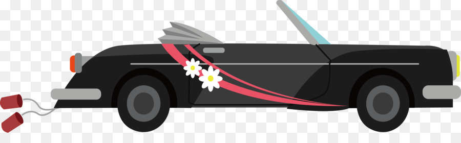 wedding couple png download 7790 2251 free transparent car png download cleanpng kisspng wedding couple png download 7790 2251