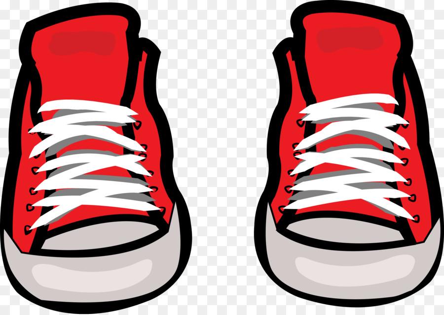Turnschuhe Converse Schuh Clip art schuhe clipart png