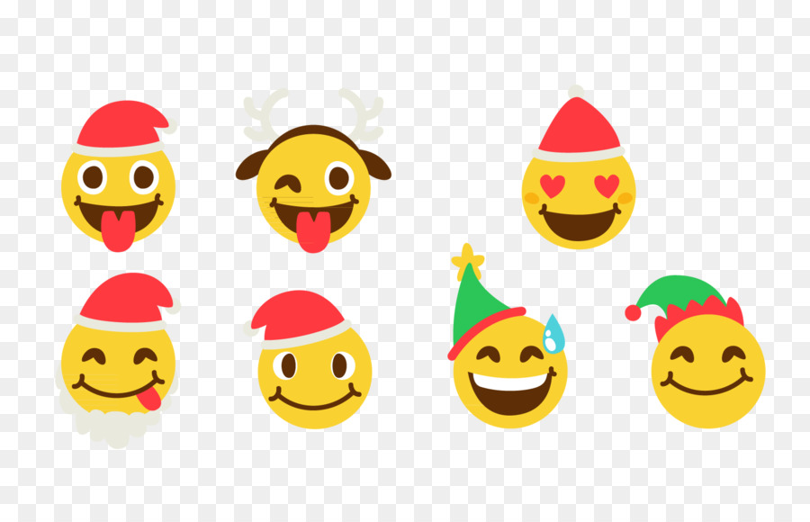 Emoji Feliz Png Download 16001000 Free Transparent