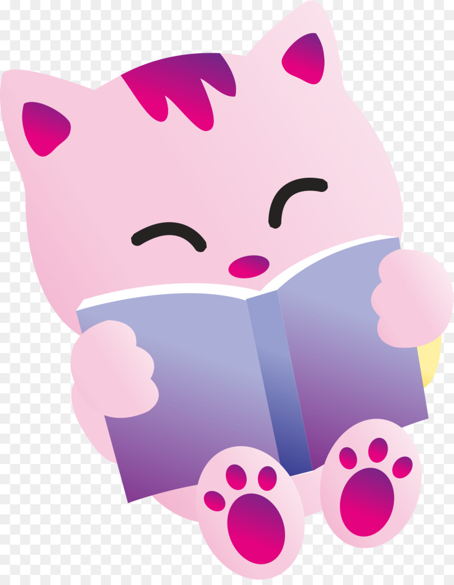 Hello Kitty Pink Png Download 991 1266 Free Transparent Cat Png Download Cleanpng Kisspng