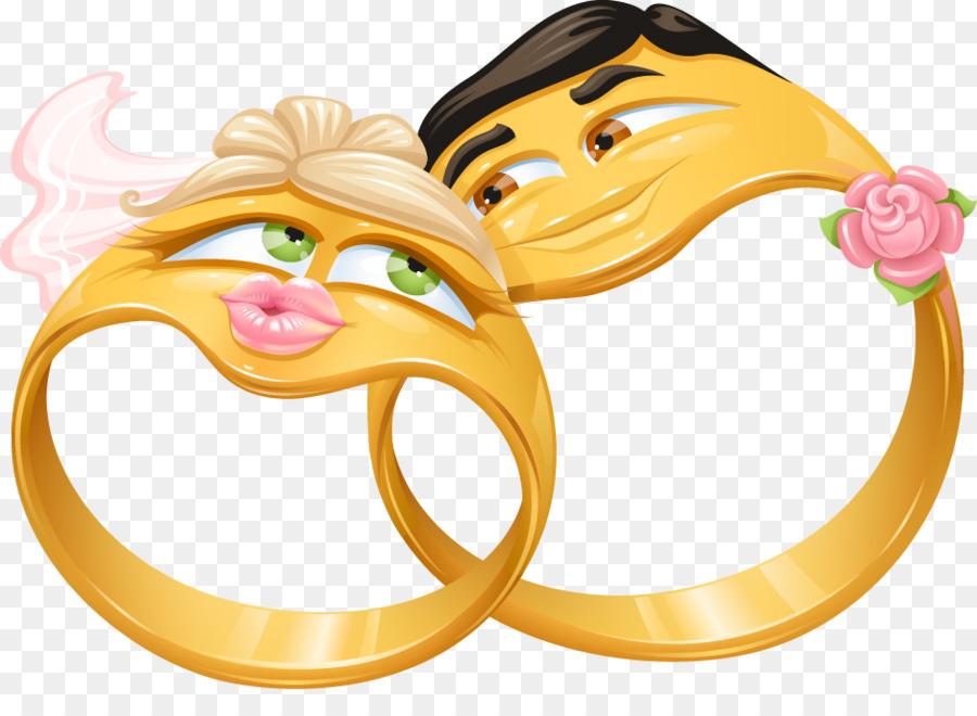 Emoticon Anniversario Matrimonio.Emoticon Smiley Emoji Anniversario Di Matrimonio Icona Vettore