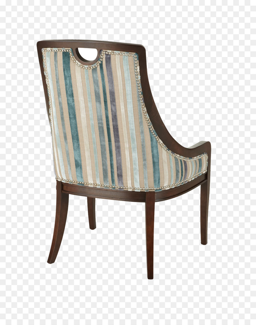 Stuhl Esstisch Mobel Couch Comic Bilder Mobel Modell Sofa