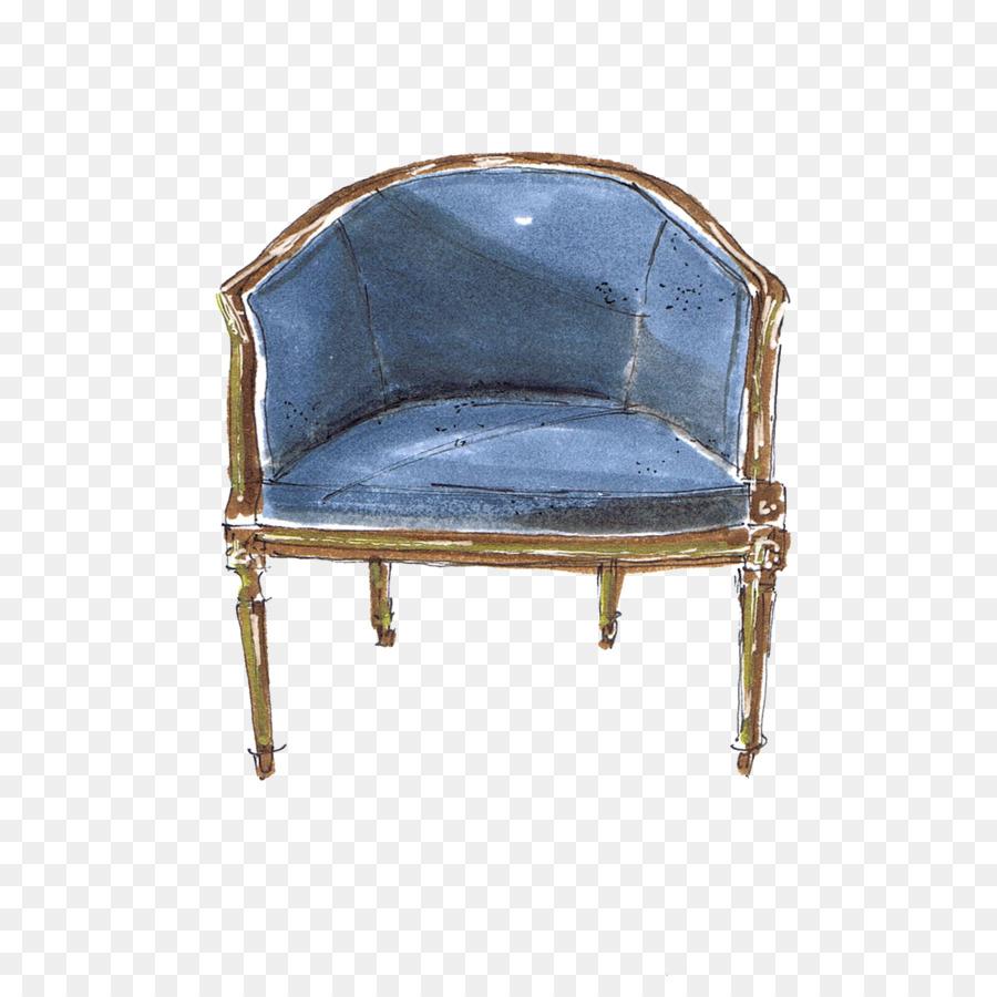 Stuhl Zeichnung Interior Design Services Couch Skizze
