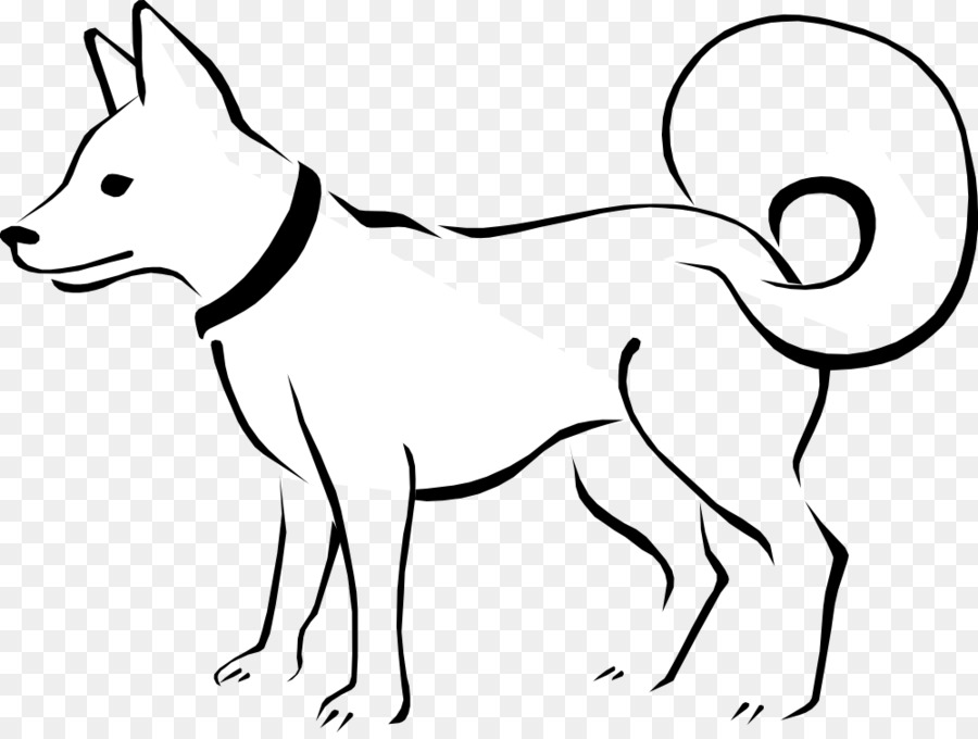 Book Black And White Png Download 999 748 Free Transparent Dog