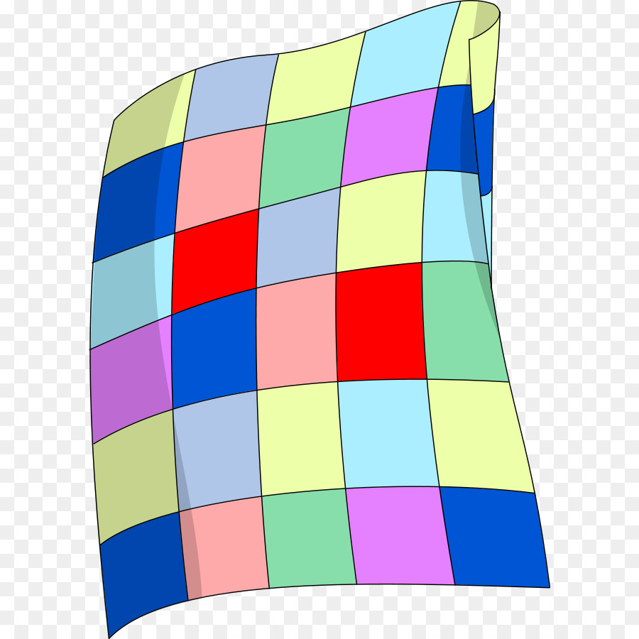 Bed Cartoon Png Download 650 900 Free Transparent Quilt Png Download Cleanpng Kisspng