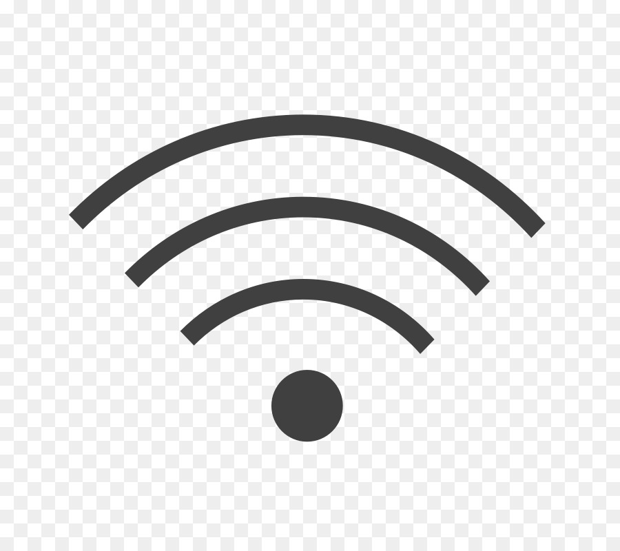 Network Cartoon Png Download 800 800 Free Transparent Wifi Png Download Cleanpng Kisspng