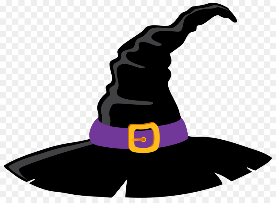 Halloween Witch Hat Png Download 6312 4571 Free Transparent Witch Hat Png Download Cleanpng Kisspng