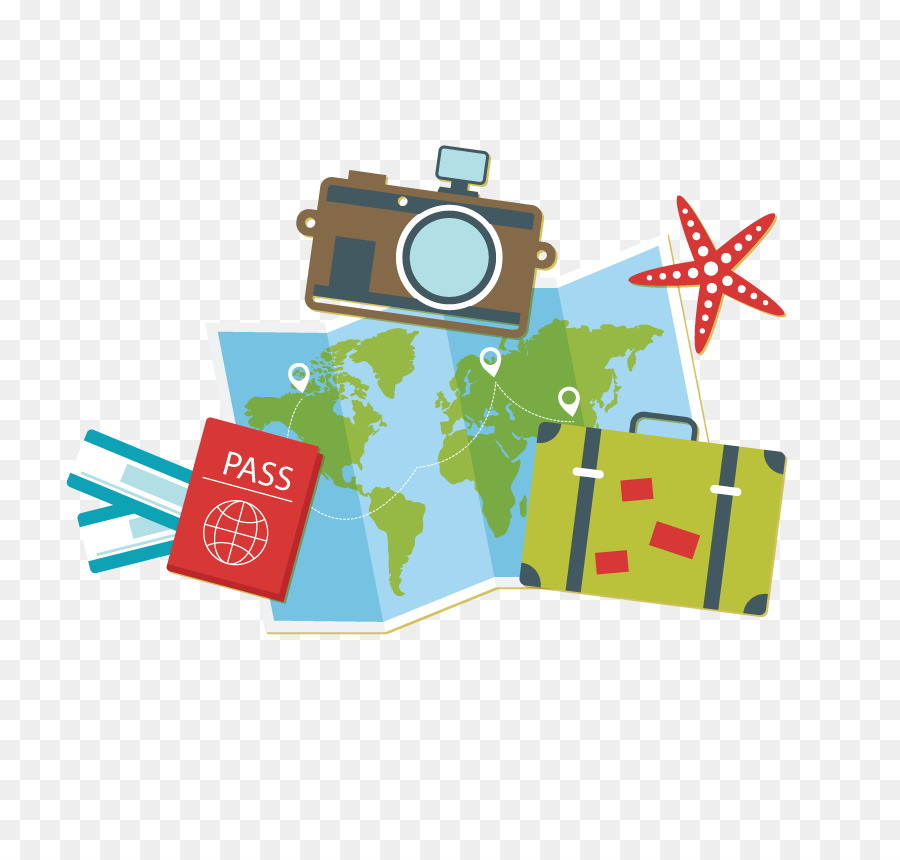 Travel Suitcase Png Download 800 842 Free Transparent Travel Png Download Cleanpng Kisspng