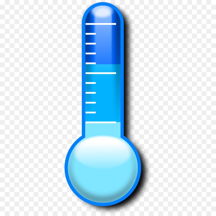 Termometro Temperatura Clip Art Termometro Clipart Scaricare Png Disegno Png Trasparente Blu Png Scaricare Descarga gratis esta foto de icono de temperatura termómetro termómetro y descubre más de 6 millones de fotos de stock en freepik. termometro temperatura clip art