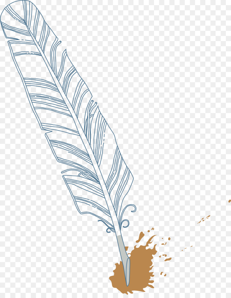 Leaf Line Png Download 5942 7575 Free Transparent Paper Png Download Cleanpng Kisspng Click hand icon, click tap hand, icons logos emojis, click here buttons png. clean png