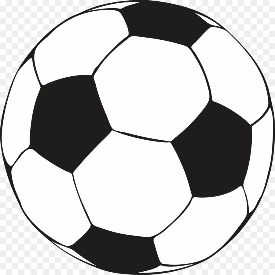 Libro Da Colorare Giocatore Di Calcio A Stampa Palla Pallone Da Calcio Foto Scaricare Png Disegno Png Trasparente Palla Png Scaricare