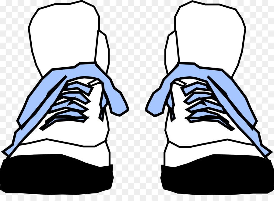 Converse Zeichnung Turnschuhe Shoe Clip art cartoon Schuhe