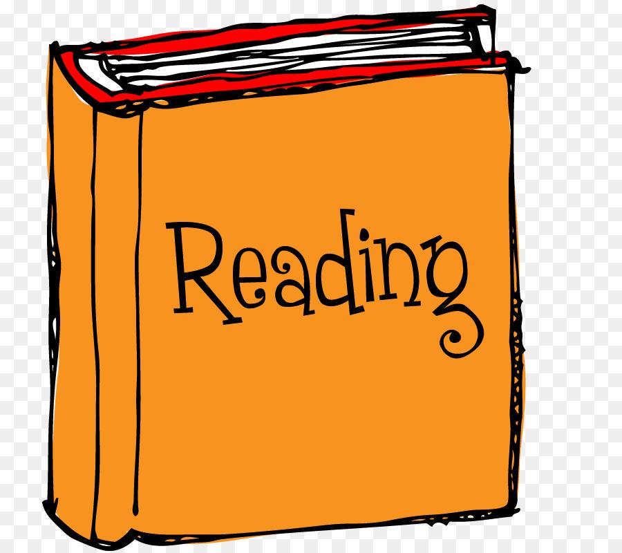 Cartoon Book Png Download 777 800 Free Transparent Reading Png Download Cleanpng Kisspng
