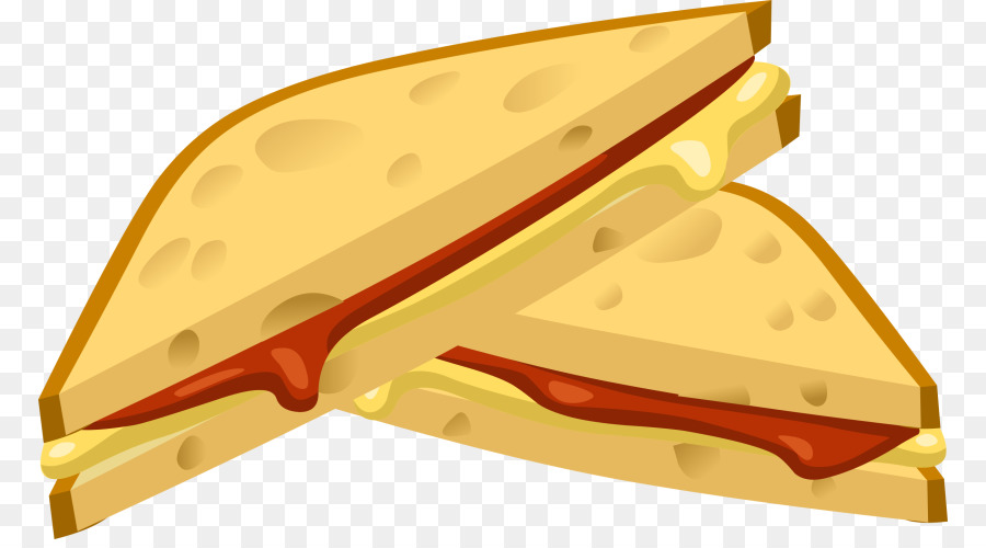 Cheese Cartoon Png Download 830 492 Free Transparent Cheese Sandwich Png Download Cleanpng Kisspng