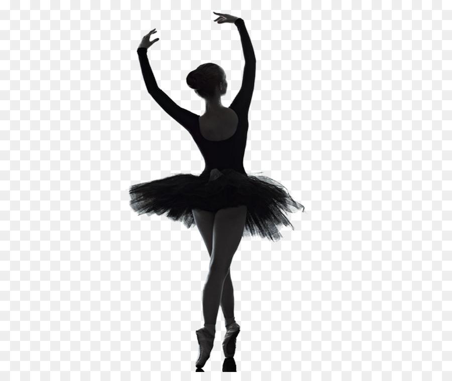 Painting Cartoon Png Download 500 742 Free Transparent Ballet Dancer Png Download Cleanpng Kisspng