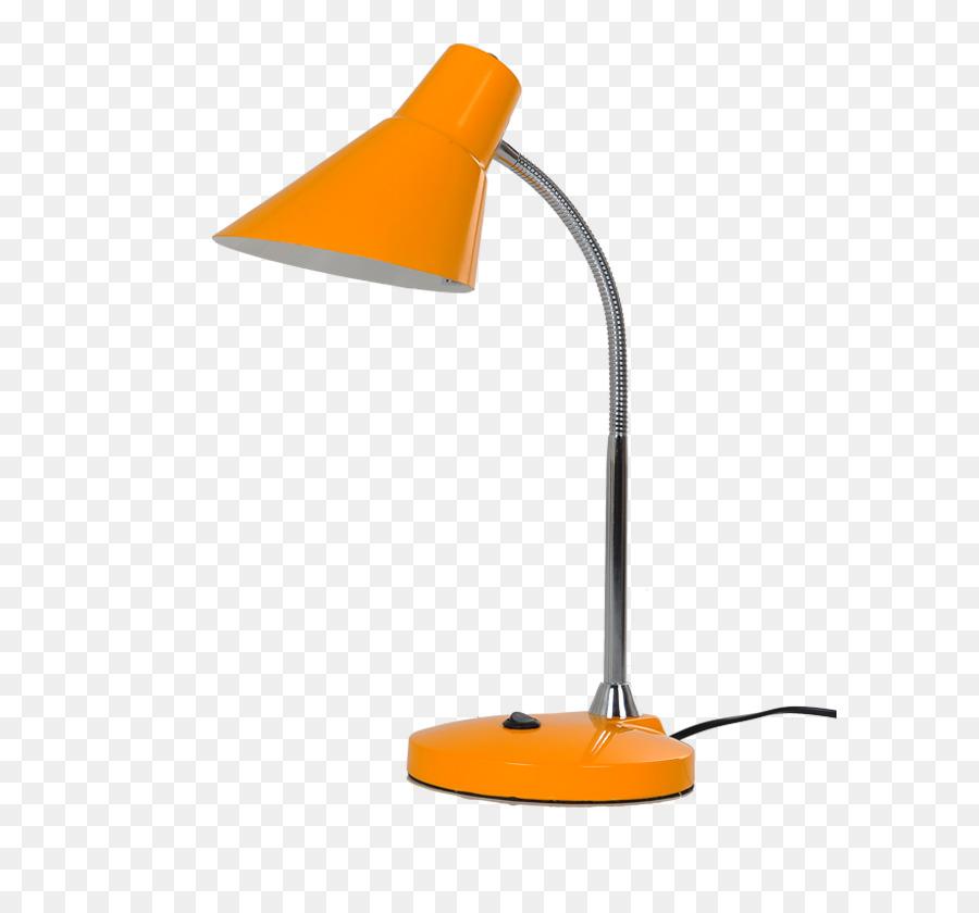 Schlafzimmer Lampe de bureau - Moderne Schlafzimmer Lampe ...