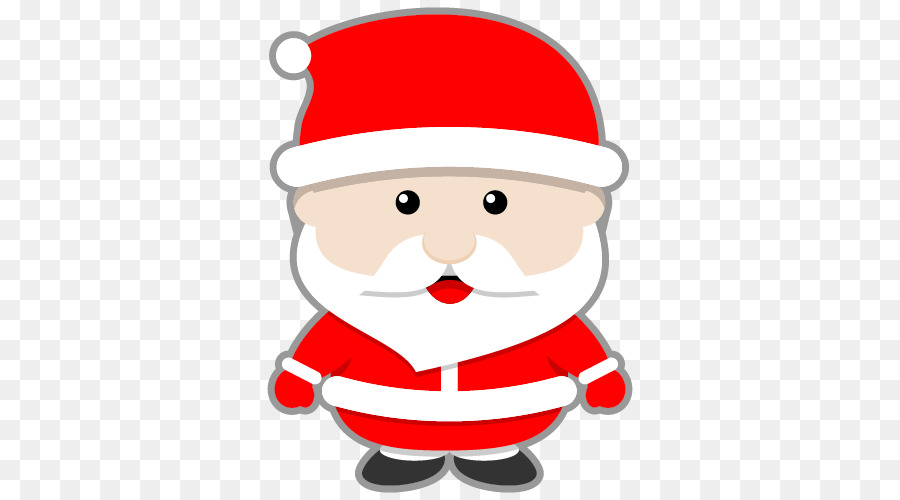 santa claus cartoon png download 500 500 free transparent santa claus png download cleanpng kisspng santa claus cartoon png download 500