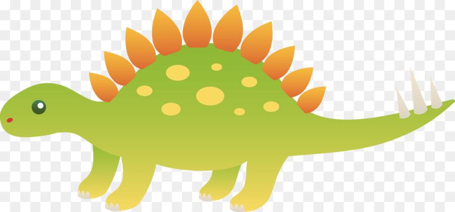 Dinosaur Clipart Png Download 8469 3948 Free Transparent Dinosaur Png Download Cleanpng Kisspng